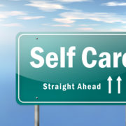 The Importance of self-care - ADHD and self-care